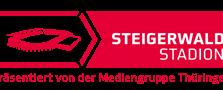steigerwaldstadion-logo