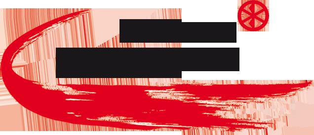Erfurter Sportbetrieb