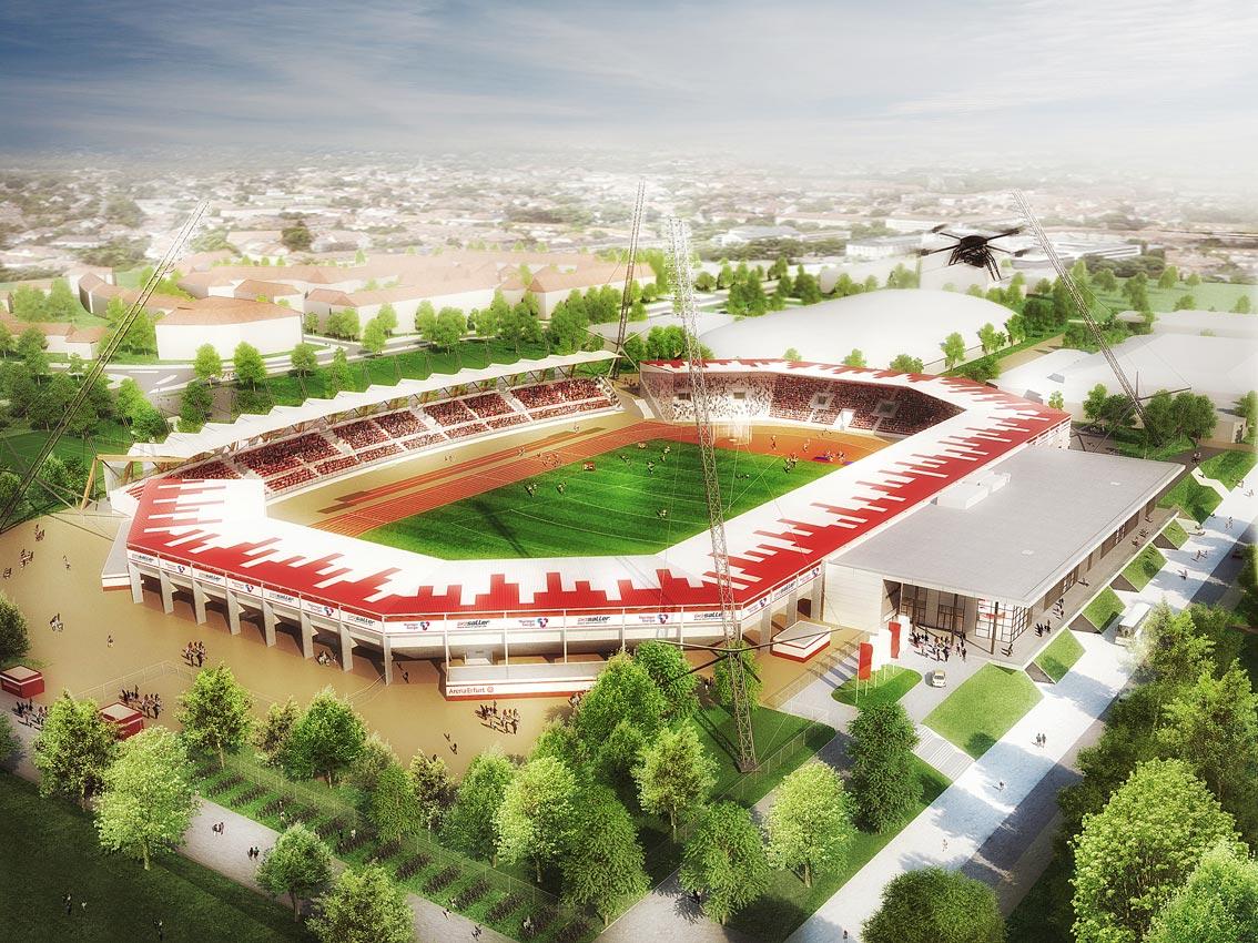 stadion_entwurf