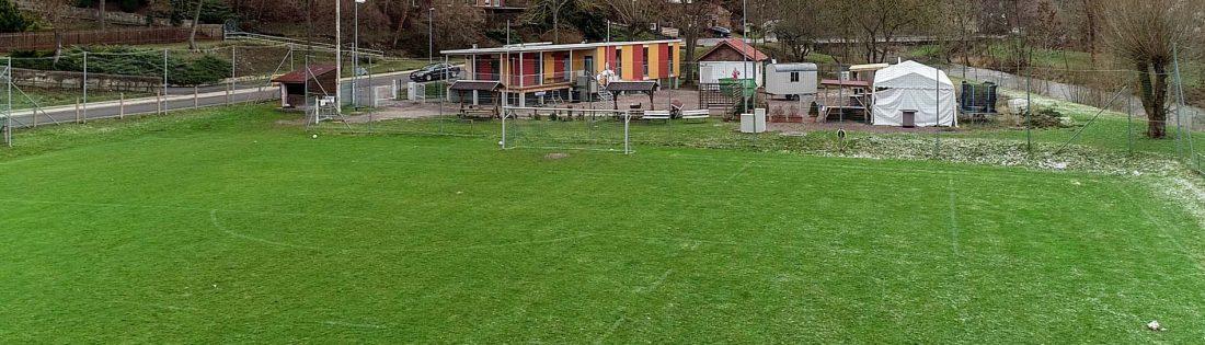 Bischleben_Vereinsheim