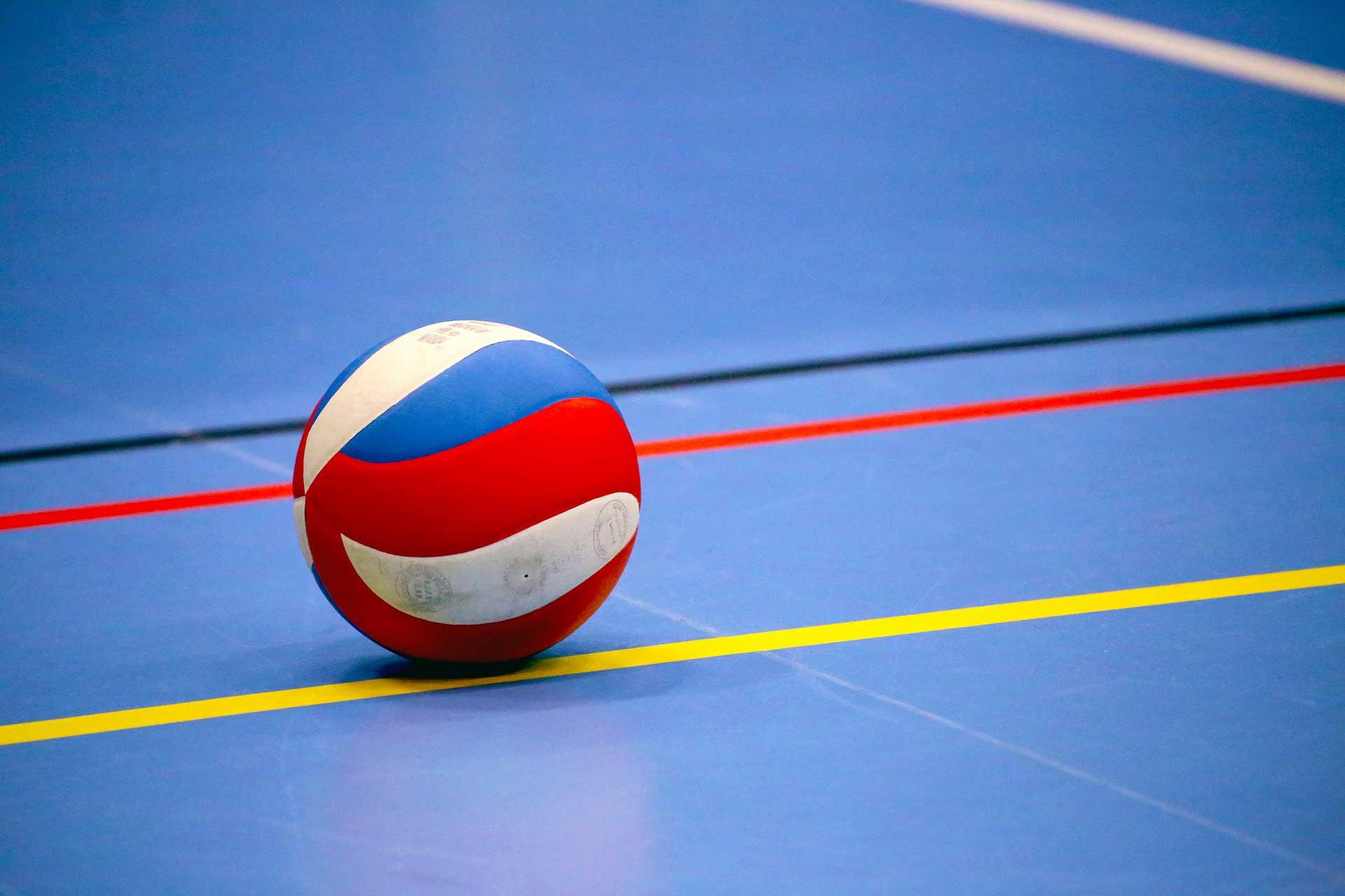 volleyball-1919440_1920